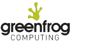 Greenfrog Computing